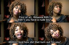 Glozell=entertainment for hours