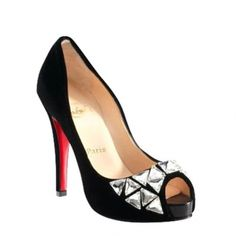 96310d05ec68 21 Best Christian Louboutin Shoes - Red Bottom Shoes Sale in ...