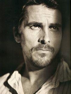 Christian Bale                                                                                                                                                                                 Más