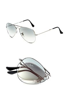 68fcb0c2d08 For the Man Who Has Everything Folding Ray Ban Aviators - 139 Ray Ban  Sunglasses Sale