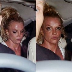 Britney spears Britney jean southern bell leave Britney alone white mans Beyoncé consistent dancer