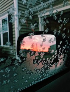 See more of girlfeed's content on VSCO. Winter Photography, Art Photography, Pinterest Photography, Photography Backgrounds, Photography Aesthetic, Iphone Photography, Christmas Tumblr Photography, Travel Photography, Photography Supplies