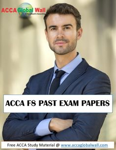 28 best ACCA Collection images in 2014 | Accounting