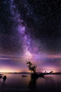 The most awesome photos from PhotographyTalk #amazingphotographs #beautifulnightsky