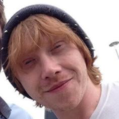 image Rupert Grint, My King, Famous People, Netflix, Harry Potter, Actors, Boys, Image, Baby Boys