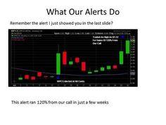 The Best Penny Stock Newsletter - http://www.pennystockegghead.onl/uncategorized/the-best-penny-stock-newsletter/