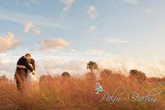 Palm Beach Photography, Inc. www.palmbeachphotography.net www.facebook.com/palmbeachphoto palm beach wedding, wedding photography, palm beach wedding photography #palmbeachwedding #weddingphotography #palmbeachphotography #palmbeachweddingphotography #gonewiththewind