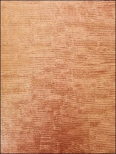 copper textured wallpaper