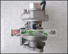 Turbo TD03 49131-02000 1648317012 1648317013 1648317015 4913102000 49131 02000 For Kubota Marine Nanni 5.250 F2503 F2503-TE 2.5L #Affiliate