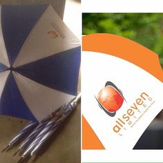'Do it with passion or not at all. #umbrella #printing #branding by @olutola.rincott #justdelivered @allsevenrealestate #happyweekend #weekendseminars #vacation #businesstrips #lagosnigeria #property #rent #sale #screenprinting #buy #sell #raining #summer #hospitality #luxury #cars #exotic #porsche #wristwatch #rolex #wedding #groomsmen #bridalshower' by @olutola.rincott.  #cars #car #carporn #watches #carswithoutlimits #watch #designer #interior #gold #porsche #menswear #classy #luxurycars…