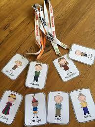 Primary School, Pre School, Co Teaching, Kindergarten, Homeschool, Drama, Classroom, Teacher, Activities