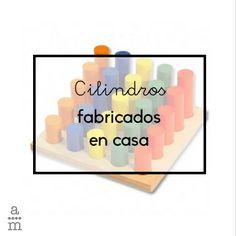 Cilindros fabricados en casa http://blgs.co/pib708