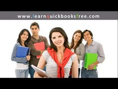 Accounting 101 - How to Fix Bank Reconcilation not Balancing (www.learnquickbooksfree.com) - http://www.thehowto.info/accounting-101-how-to-fix-bank-reconcilation-not-balancing-www-learnquickbooksfree-com/