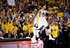 2016-2017 Playoffs The Finals Game 5: Cavaliers 120 - 129 http://ift.tt/2symL3T