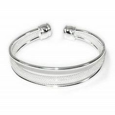 Tiffany & Co Outlet Stackable Sterling Silver Bangle [Tiffany & Co Jewely Outlet - : Tiffany & Co Jewely Outlet,Tiffany Jewely Outlet,Tiffany & Co Jewely 2013 Cheap Jewelry, Jewelry Shop, Jewelry Design, Fashion Jewelry, Women Jewelry, Tiffany Jewelry Outlet, Tiffany And Co Outlet, Tiffany Bracelets, Love Bracelets