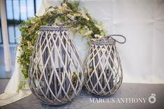 Wedding and Event Planner Boho Decor, Plant Hanger, Boho Wedding, Lanterns, Wedding Planner, Make It Yourself, Weddings, Plants, Outdoor