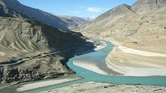 Beautiful #JammuKatra Package with great discount. view and choose your packages from India Kashmir Travels.