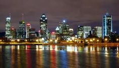 montreal - Google Search