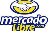 personal,online ,shopper,mercadolibre,leather,mate,argentina,auction,collectibles,coins,ebay,purchase,buy,postcard,lingerie