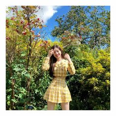 (20) Tweets con contenido multimedia de SK (@SubjectKpop) / Twitter Stage Outfits, Kpop Outfits, Cute Outfits, Fashion Outfits, Kpop Girl Groups, Kpop Girls, My Girl, Cool Girl, Twice Dahyun