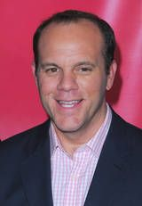 Tom Papa was born [1968] and raised in Passaic, New Jersey.  Papa got his big break when he was hand-picked by Jerry Seinfeld to open for the comedian on tour. He has toured as Seinfeld's opening act for eight years.  He taped his first Comedy Central Presents stand-up special in 2001, and a second in 2007.  His first stand-up album, Calm, Cool & Collected, was released in 2005.  Papa won rave reviews for his 2008 one-man show, Only Human, which opened at the Just for Laughs Montreal comedy…