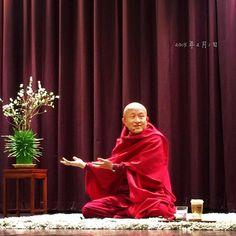Dzongsar Khyentse Rinpoche uses the cinema as a metaphor for Buddha's teaching about samsara and nirvana. Becoming A Monk, Success And Failure, Nirvana, Buddhism, Cinema, Nun, Bhutan, Traditional, Tibetan Buddhism
