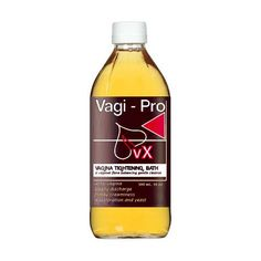 VagiProTM Vagina Tightening Bath Vinegar Yeast Fighter >>> Want additional info? Click on the image.