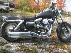 11 Best Harley Davidson images in 2013 | Harley davidson
