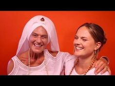 ▶ India Teacher Training 2015 - YouTube