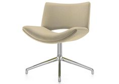 ki guest chair offices? 6100 Series_angle 8_family