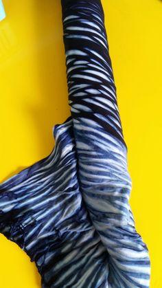 Shibori indigo. by. saruda kantawong.(ศรุดา กันทะวงค์) ออกแบบลายผ้ามัดย้อม และสอนมัดย้อมสไตล์ชิโบริ โทร.092-3969644 FB. saruda katawong