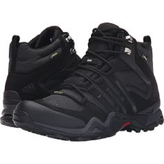 adidas Outdoor Fast X High GTX®