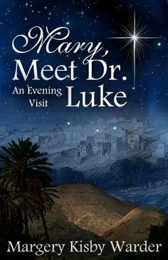 Mary, Meet Dr. Luke, http://www.amazon.com/dp/B00GOFU370/ref=cm_sw_r_pi_awdm_Ju7Jtb0DRCRKA