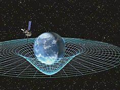 medicoanimosico.blogspot.com.br 2014 06 cambios-de-frequencias-energetico.html?m=1.  O que ele diz nada é novidade.