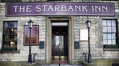 Starbank_4_web.jpg