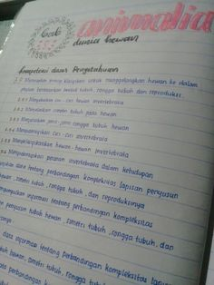 Handwriting Ideas, Aesthetic Look, Notebook Ideas, Study Hard, Study Notes, My Mood, Ramadan, Bujo, Stationery