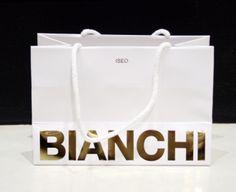 Bianchi - Iseo  www.dxg.it
