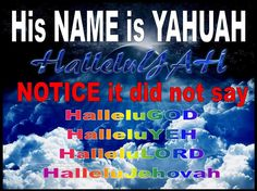 Word Of Faith, Word Of God, Blacks In The Bible, Best Christian Quotes, Shabbat Shalom Images, Bible Dictionary, Spirit Of Truth, Biblical Hebrew, Tribe Of Judah