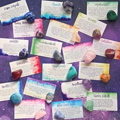 A collection of crystals, stones, and jewelry that provide healing and protection. Detailed descriptions of crystal meanings, uses, and properties. Chakra Crystals, Crystals Minerals, Crystals And Gemstones, Stones And Crystals, Healing Crystals, Gem Stones, Raw Rose Quartz, Rose Quartz Heart, Crystals For Manifestation