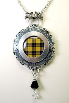 Ancient Romance Series - Scottish Tartans MacLeod | Flickr