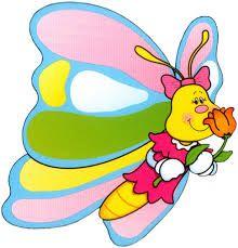 Image result for carson dellosa clip art