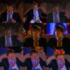 Troy High School Musical, Funny Disney Memes, Funny Memes, Hilarious, Lucas Grabeel, Monique Coleman, Old Disney Shows, Disney Channel Stars, Celebrity Dads