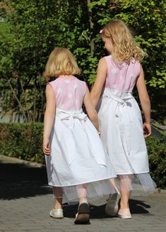 cute dresses for the wedding