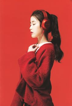 Iu Fashion, Korean Fashion, Fashion Models, Korean Actresses, Korean Actors, Korean Girl, Asian Girl, Ulzzang, Female Reference
