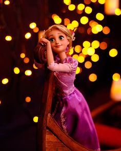 And it's warm and real and bright And the world has somehow shifted Rapunzel OOAK doll The Boat is handmade Completed : May 2017 All Disney Princesses, Disney Princess Quotes, Disney Princess Pictures, Disney Princess Drawings, Disney Drawings, Princesa Disney Frozen, Disney Princess Frozen, Disney Rapunzel, Disney Dolls
