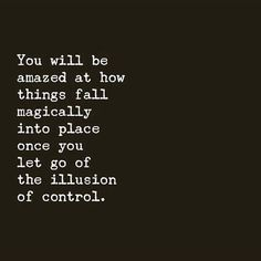 Let go, trust, surrender + watch what happens. Synchronicity at its finest. Connect to the heart. Click the link and join me for a free 10 day self love challenge. Life Quotes Love, Wisdom Quotes, Quotes To Live By, Let It Be Quotes, Rumi Quotes, Faith Quotes, Positive Quotes, Motivational Quotes, Inspirational Quotes