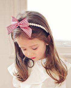 Mery Jane Brand at KKAMI - Korean Children Fashion