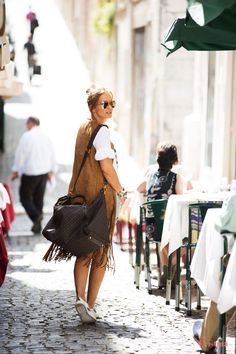 Cristina Ferreira | Lisboa | Look | Fashion | Daily Cristina | Denny Rose | Elisabetta Franchi | Cristina Shoes | Louis Vuitton | 4her | Dior