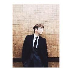 Jin Yi Han, Korea, Fictional Characters, Fantasy Characters, Korean