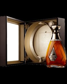 Add John Walker & Sons Odyssey Scotch Whisky to your wishlist and be the first to know when back in stock. Liquor List, Johnny Walker Blue Label, Spirit Drink, John Walker, Blended Whisky, Swing Design, Malt Whisky, Scotch Whiskey, Bottle Design